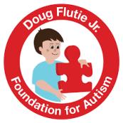 flutie