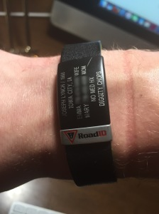 roadid-bracelet_ed
