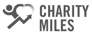 charity-miles-logo