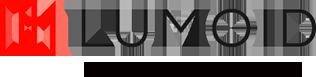 lumoid-logo