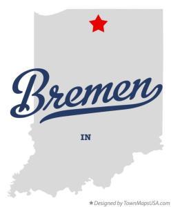 map_of_bremen_in