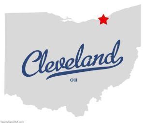 normal_1436642714-Cleveland_ohio_hwpg_logo